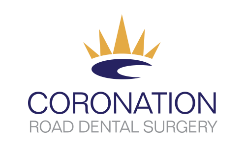 Coronation Road Dental Surgery